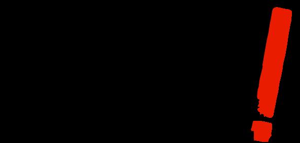 Trévise-Ensemble
